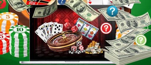 Live-onlinegame-ฝากขั้นต่ำ-100-บาท