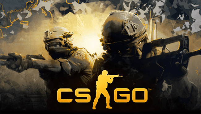พนัน eSports แทง csgo