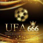 Ufa666 ยูฟ่า666