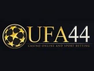 Ufa44 คาสิโนสด