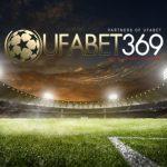 Ufabet369 คาสิโนสด