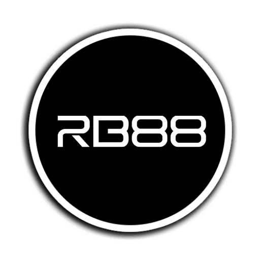 rb888 คาสิโนสด