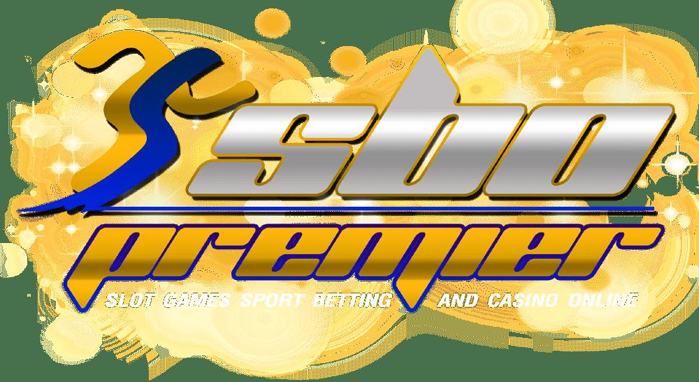 sbo premier logo copy