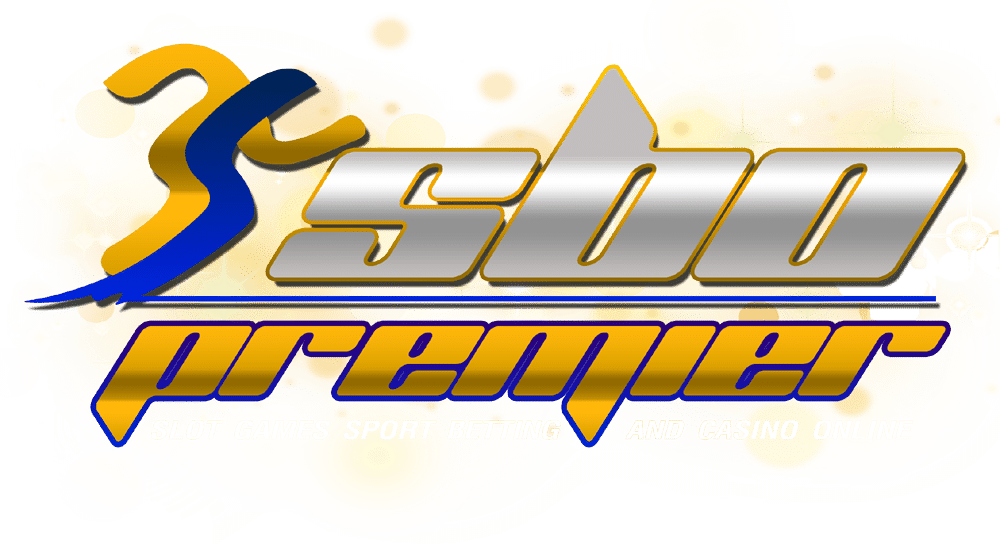 Live-onlinegame